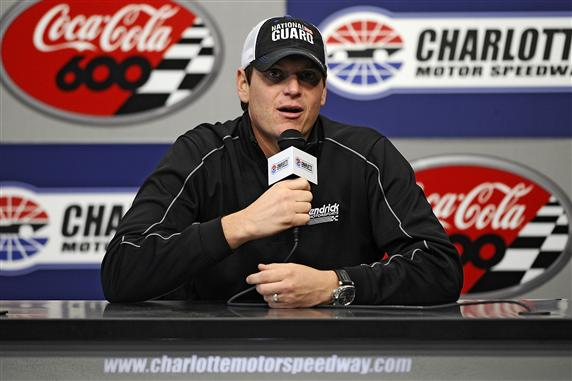 The Final Lap Weekly #334 NASCAR Radio Podcast – And so the off season begins