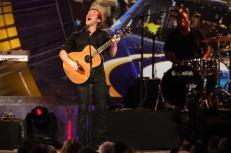 2012 Vegas Awards Phillip Phillips Performs