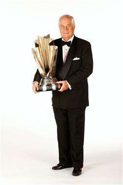 2012 Vegas Portrait Roger Penske Full