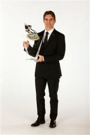 2012 Vegas Portraits Jeff Gordon