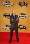 2012 Vegas Red Carpet Howie Mandel
