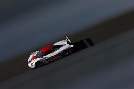 2013 Rolex 24 Nelson Piquet Jr Biran Frisselle Felipe Nasr Christian Fittipaldi Joao Barbosa