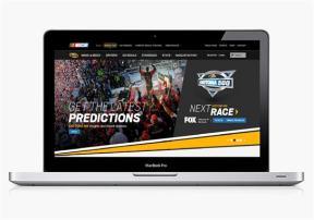 NASCARcom