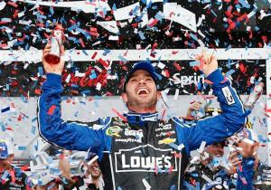jimmie-johnson-nascar-daytona-500-victory-lane-2013