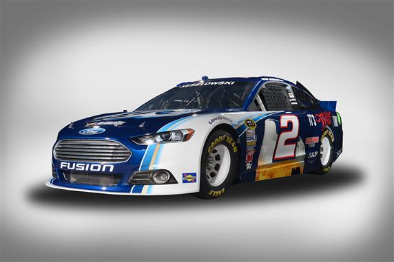 nascar gen  toyota chevrolet  ford studio portraits  final lap