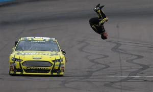 2013-Subway-Fresh-Fit-500-Phoenix-030313-Carl-Edwards-Flip-Win