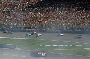 auto-club-400-denny-hamlin-crash-auto-club-2013