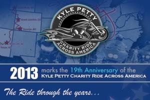 kyle_petty_ride_thumb