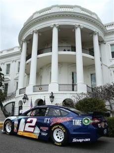 <> on April 16, 2013 in Washington, DC.