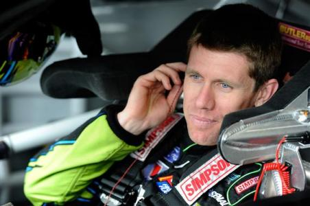 carl-edwards-kansas-1-2013
