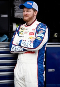 dale-earnhardt-jr-bristol-nascar-march-2013