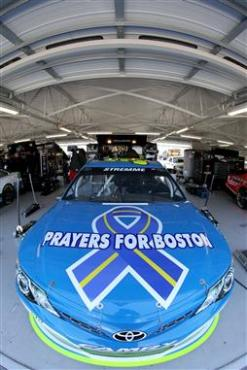 david-stremme-nascar-boston-marathon-pray-for-boston-2013