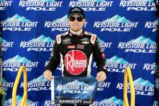 james-buscher-pole-board-kansas-1-2013