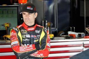 jeff-gordon-kansas-1-2013