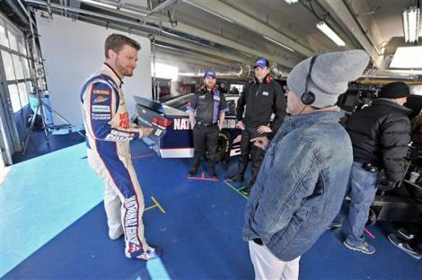 nascar-dale-earnhardt-jr-commercial-ad-director-actors