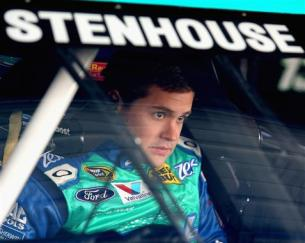 ricky-stenhouse-jr-kansas-1-2013