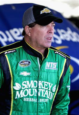 ron-hornaday-jr-nascar-kansas-1-2013