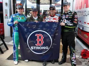 roush-fenway-racing-nascar-boston-marathon-2013-tribute