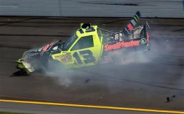 todd-bodine-crash-kansas-1-2013