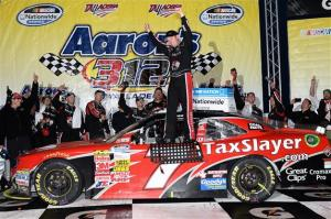 regan_smith_win_talladega_nns_050413