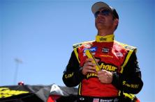 clint-bowyer-nascar-sprint-cup-series-sonoma-saturday-2013