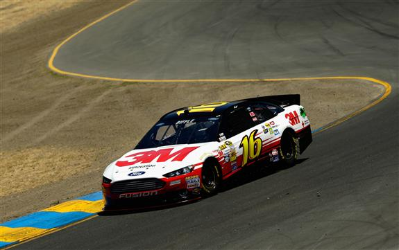 greg-biffle-nascar-sprint-cup-series-sonoma-saturday-2013