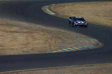 jimmie-johnson-nascar-sprint-cup-series-sonoma-saturday-2013