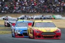 joey-logano-toyota-save-mart-nascar-sprint-cup-series