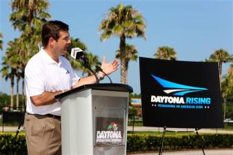 joie-chitwood-iii-daytona-rising-renovation-nascar-1