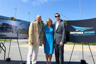 joie-chitwood-iii-daytona-rising-renovation-nascar-5