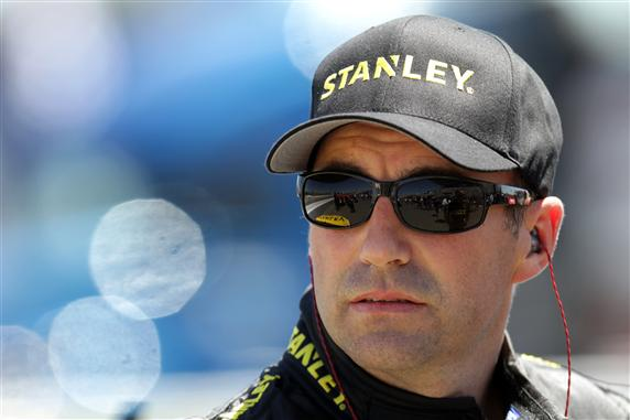 The Final Lap Weekly #342 NASCAR Radio Podcast – Marcos Ambrose