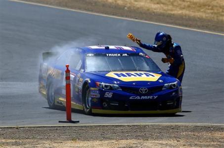 martin-truex-jr-nascar-sprint-cup-series-sonoma-saturday-2013