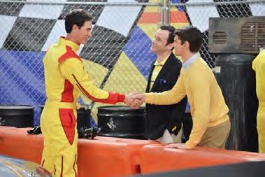 disney_xd_nascar_joey_logano_lab_rats_july_2013_1