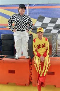disney_xd_nascar_joey_logano_lab_rats_july_2013_6