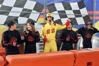 disney_xd_nascar_joey_logano_lab_rats_july_2013_7