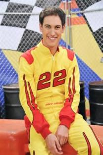 disney_xd_nascar_joey_logano_lab_rats_july_2013_8