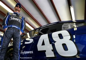 jimmie-johnson-nascar-sprint-cup-series-new-hampshire-july-2013