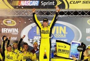matt-kenseth-victory-lane-1-nascar-sprint-cup-series-bristol-irwin-tools-night-race
