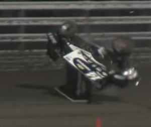 tony_stewart_crash_leg