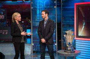 espn_nascar_jimmie_johnson_guest_host_sportscenter_111913_6