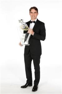 jeff_gordon_banquet_2013