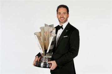 jimmie_johnson_banquet1_2013