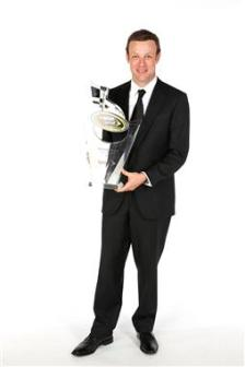 matt_kenseth_banquet_2013