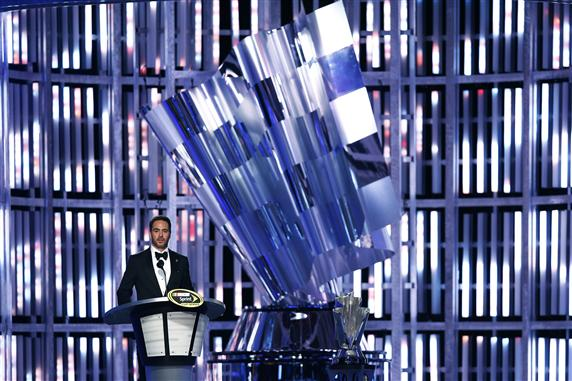 nascar_awards_vegas_2013_jimmie_johnson