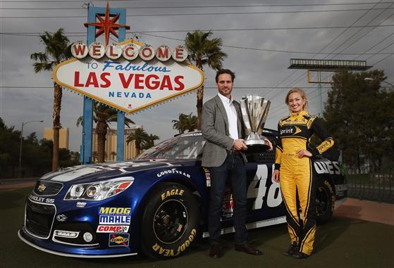 <> at  on December 3, 2013 in Las Vegas, Nevada.