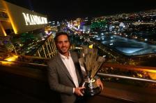 nascar_nscs_championsweek_vegas_121313_jimmie_johnson_landmark_1