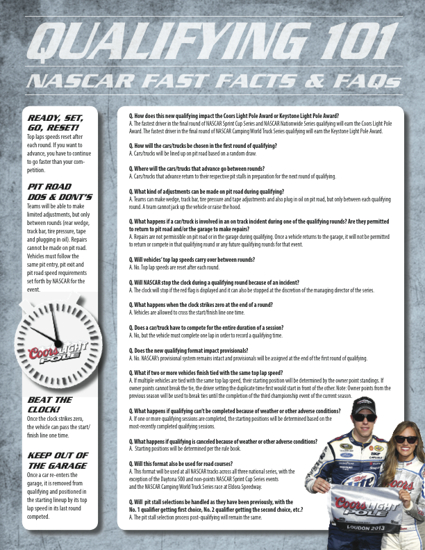 nascar_new_qualifying_fastfacts_faqs_012214