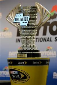 nascar_preseason_thunder_dis_1914_sprint_unlimited