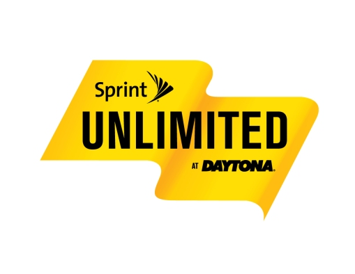 Sprint Unlimited at Daytona