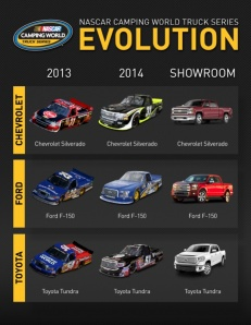 2014_camping_world_truck_evolution